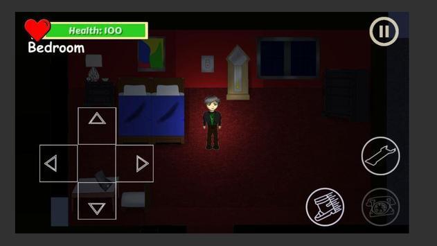 Home Alone screenshot 1