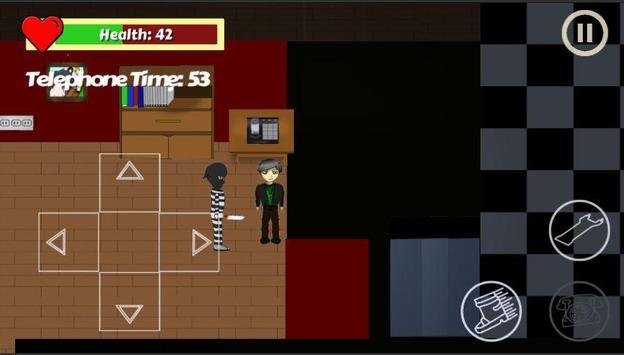 Home Alone screenshot 5