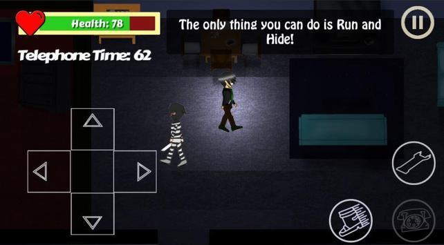 Home Alone screenshot 6