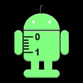 CSDroid icon