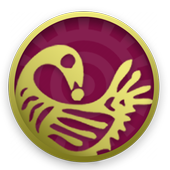 CSU Trivia Beta icon