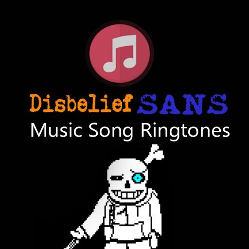 Disbelief Sans Music Song for Android - APK Download
