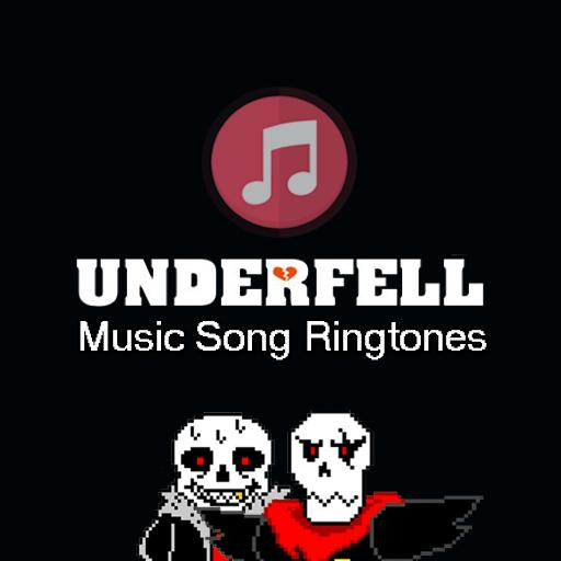 Underfell Music Song for Android - APK Download
