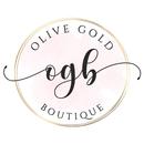 Olive Gold Boutique APK