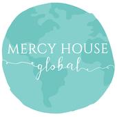 Mercy House Global Marketplace icon