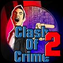APK Clash of Crime Mad City War Go