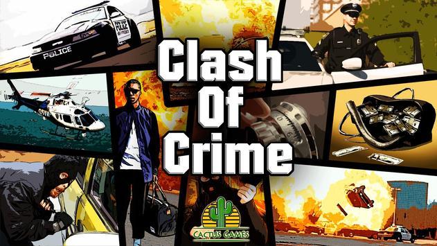 Clash of Crime Mad San Andreas screenshot 7