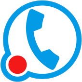 Call recorder: CallRec free icon