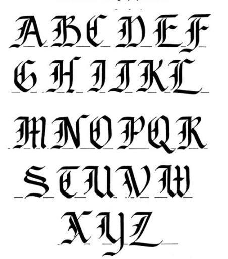 Tulisan Kaligrafi For Android Apk Download