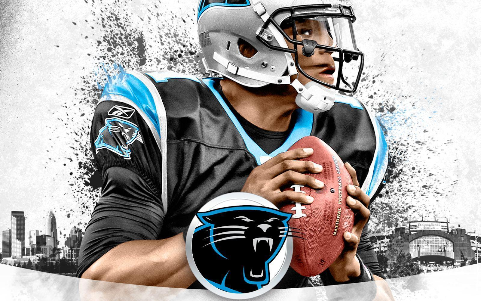 Cam Newton Wallpapers For Android Apk Download