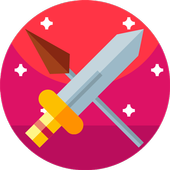 Candy Knife icon
