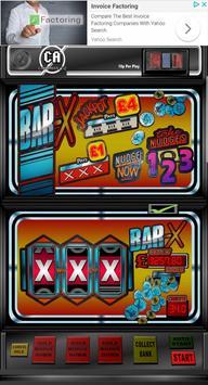 Bar X Multi Slot UK Slot Machines screenshot 5