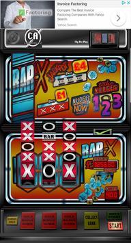 Bar X Multi Slot UK Slot Machines screenshot 7