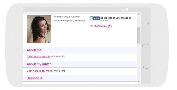 gratis flirt dating hvordan man flirter med en pige online dating