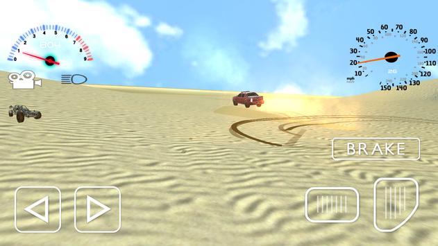 هجولة مطانيخ screenshot 1