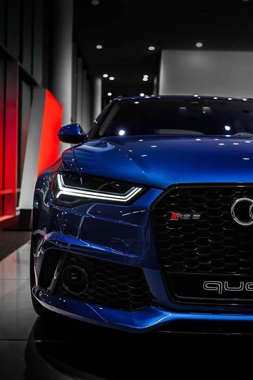 car wallpapers for audi for android
