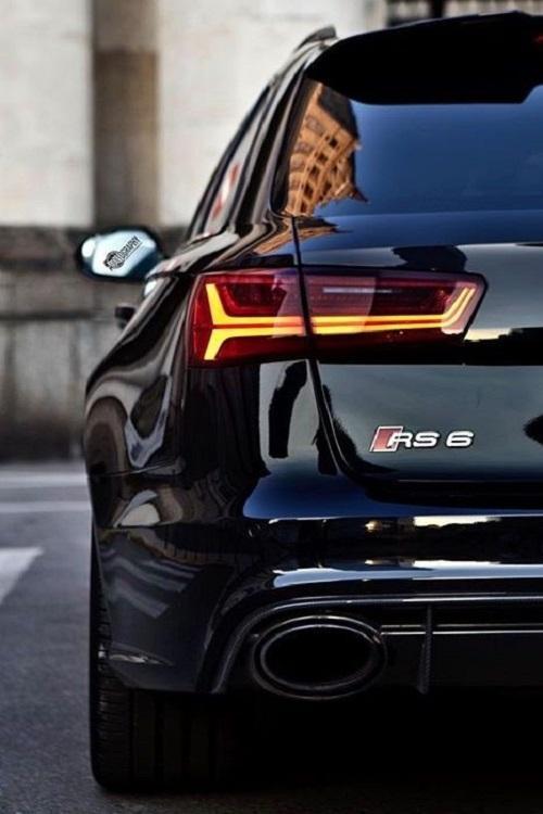 Auto Wallpapers Fur Audi Fur Android Apk Herunterladen