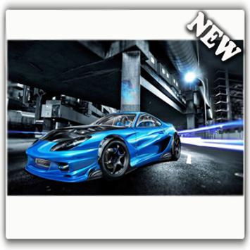 Car Wallpapers Full Hd 4k For Android Apk Download