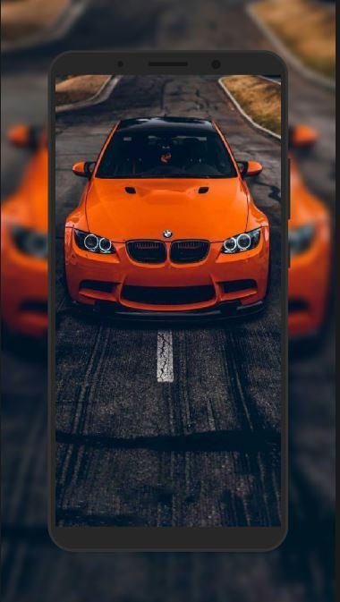 Bmw Wallpapers Coche Hd For Android Apk Download
