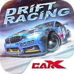 CarX Drift Racing APK