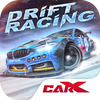 CarX Drift Racing ikona