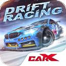 CarX Drift Racing-APK
