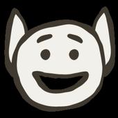 Goblin Quest icon
