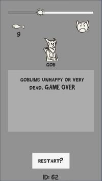 Goblin Quest screenshot 1