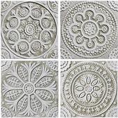 Ceramic Art Design icon