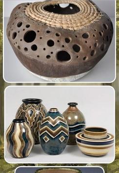 Ceramic Art Design screenshot 14