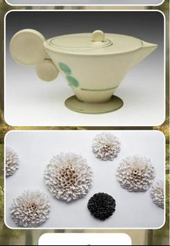 Ceramic Art Design screenshot 13