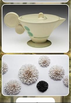 Ceramic Art Design screenshot 3