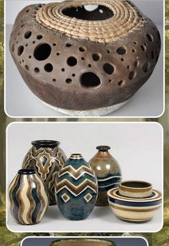 Ceramic Art Design screenshot 9