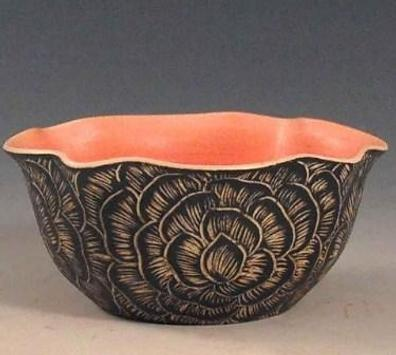 Ceramic Bowl Ideas for Android - APK Download
