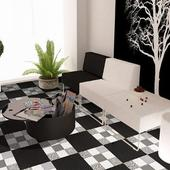 Ceramic Floor Living Room icon