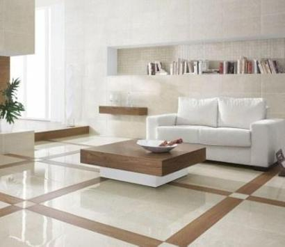 Ceramic Floor Living Room screenshot 6