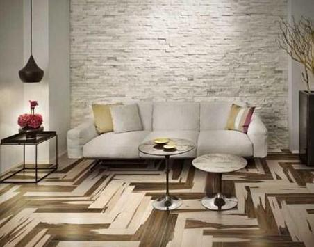 Ceramic Floor Living Room screenshot 9