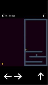 평행세계 screenshot 1