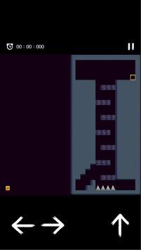 평행세계 screenshot 2