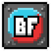 ButtonFury icon