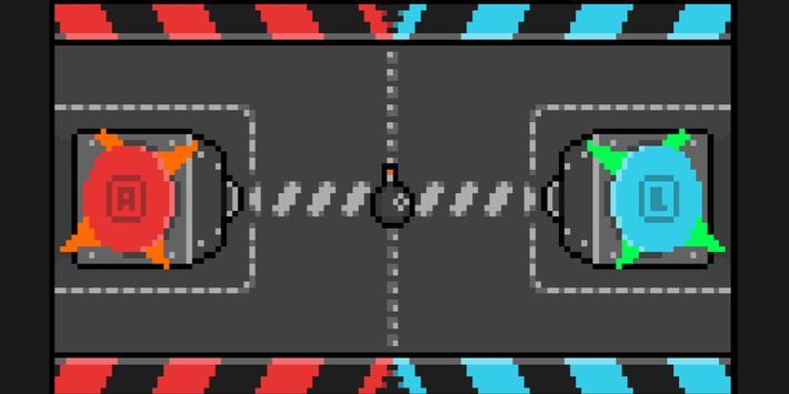 ButtonFury screenshot 2