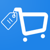 ikon Cheap Online Shopping App - Buy Cheap Stuff