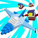 Flying Fever APK