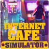 Internet Cafe Simulator APK