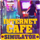 Internet Cafe Simulator APK Android
