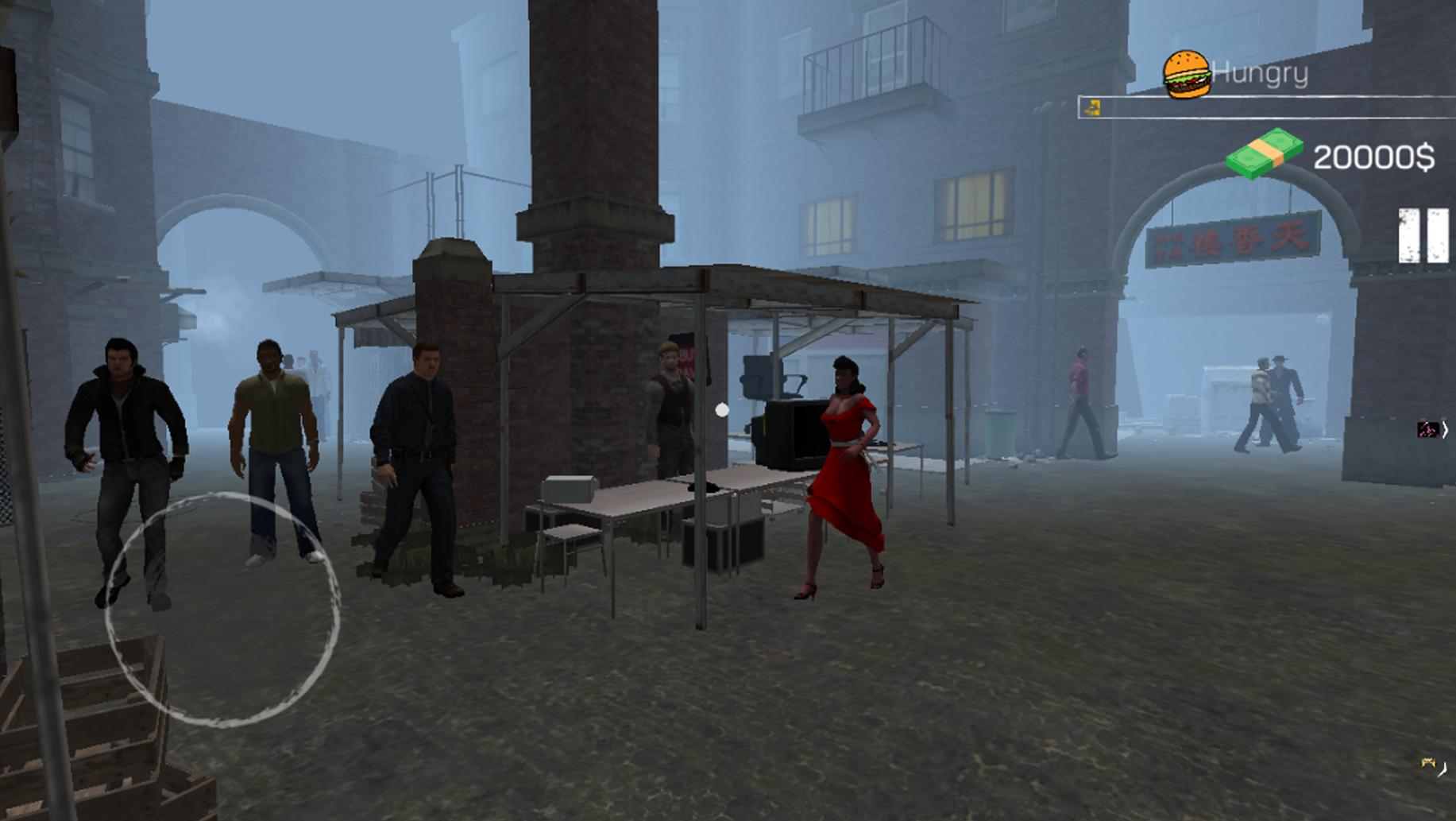 internet cafe simulator تحميل لعبة
