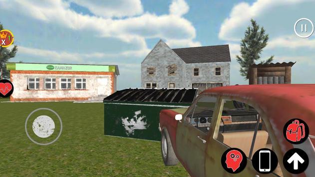 Streamer Life Simulator تصوير الشاشة 2