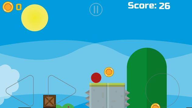 Rotund Runners screenshot 5