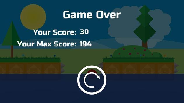 Rotund Runners screenshot 7