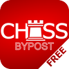 Chess By Post Free आइकन